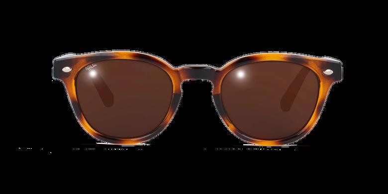 Gafas de sol mujer ISOBA carey