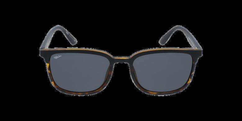 Óculos de sol homem BADAJOZ BK preto/danio.store_catalog.filters.tortoise