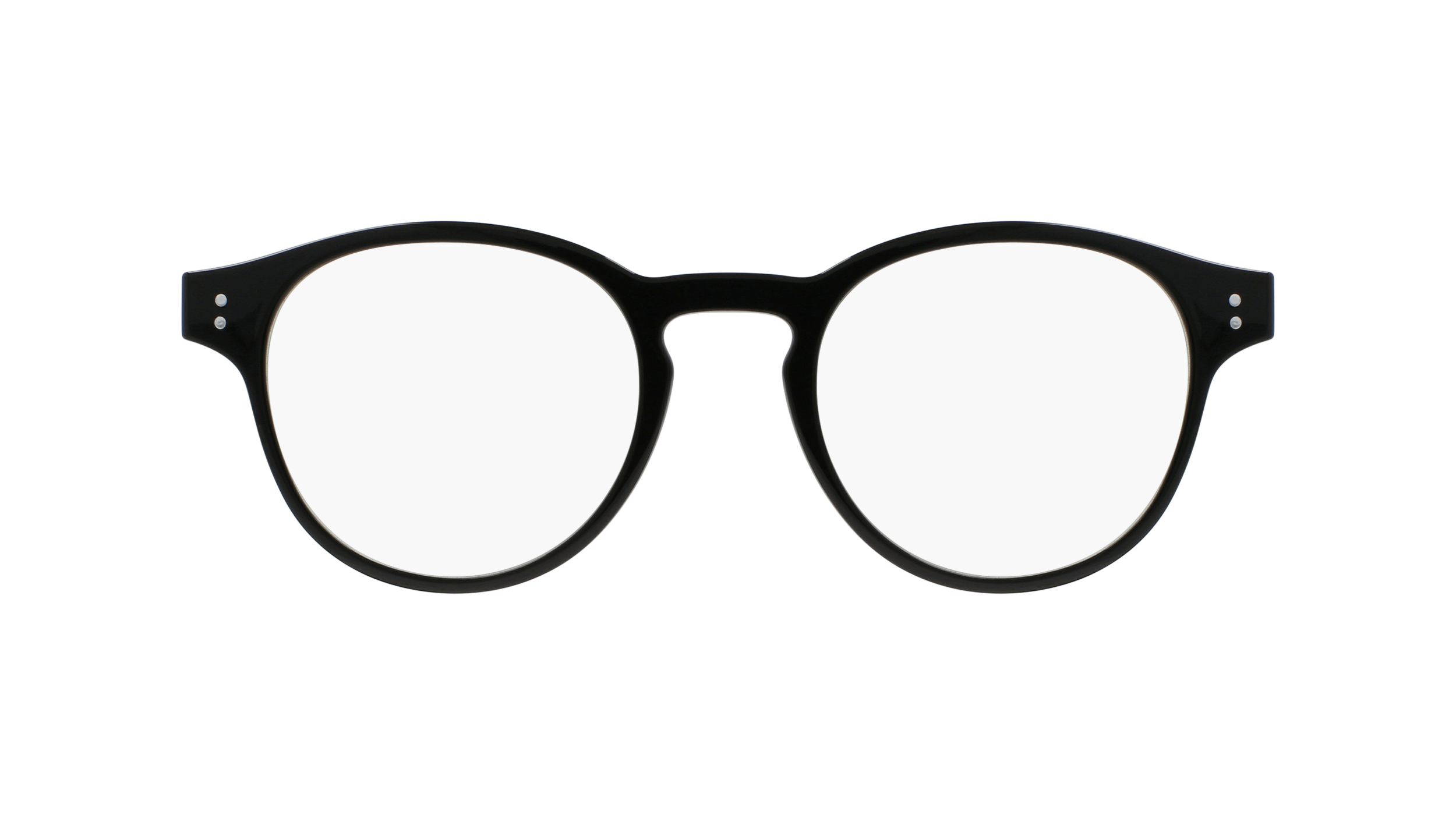 afflelou/france/products/smart_clip/clips_glasses/07630036452639.png