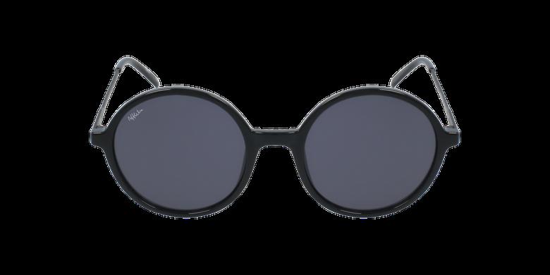 Lunettes de soleil femme ROSELADA noir