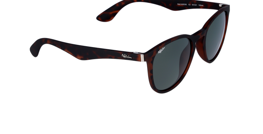 VARESE POLARIZED