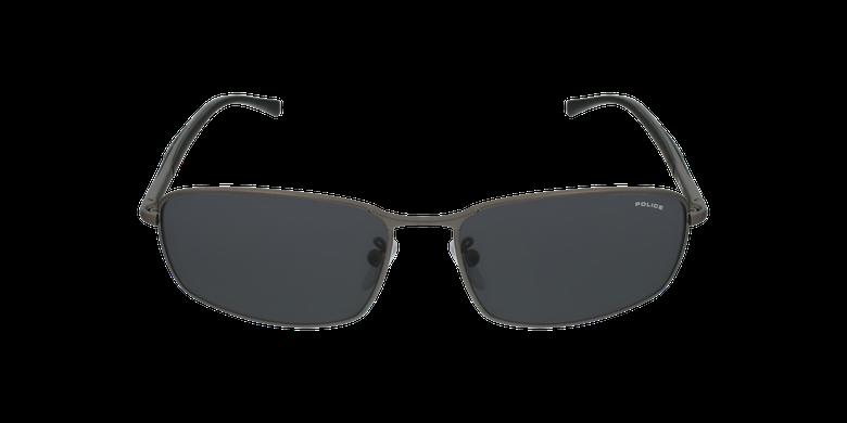 Lunettes de soleil homme S8650 gris