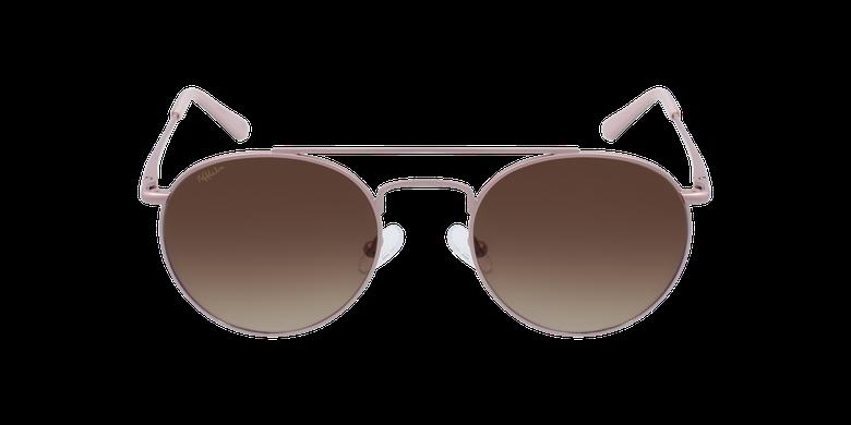 Óculos de sol SOFIANE PK rosa