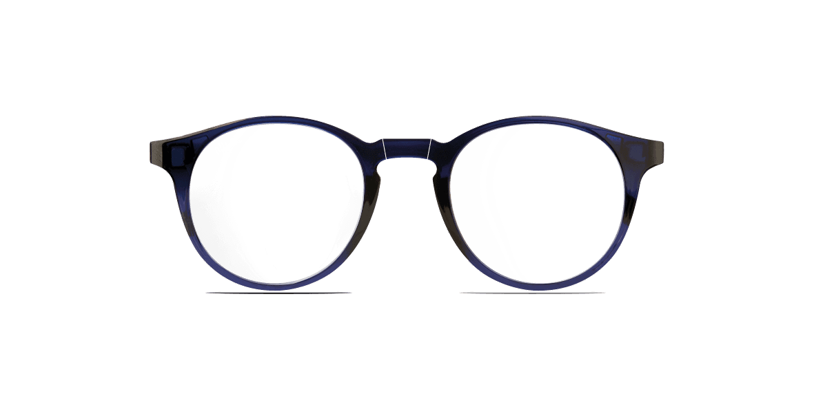 afflelou/france/products/smart_clip/clips_glasses/TMK10NV_BL01_LN01.png