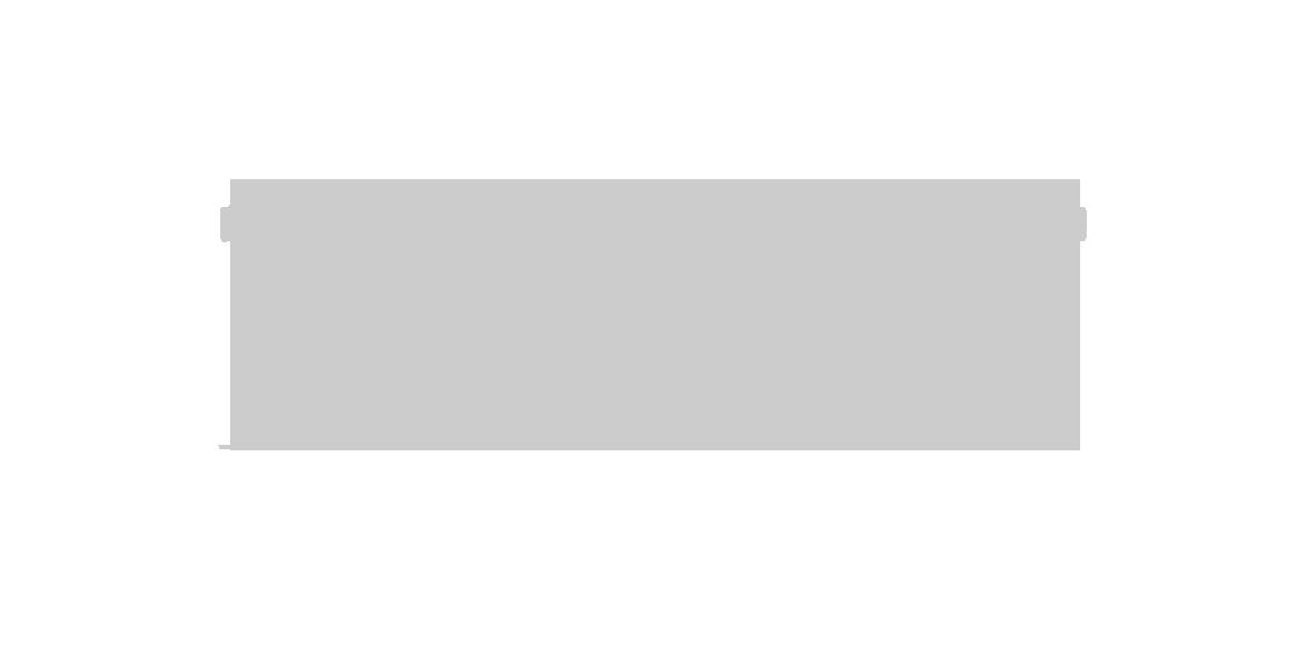 Gafas de sol DUNDEE negro - Afflelou 4ff08e5b155