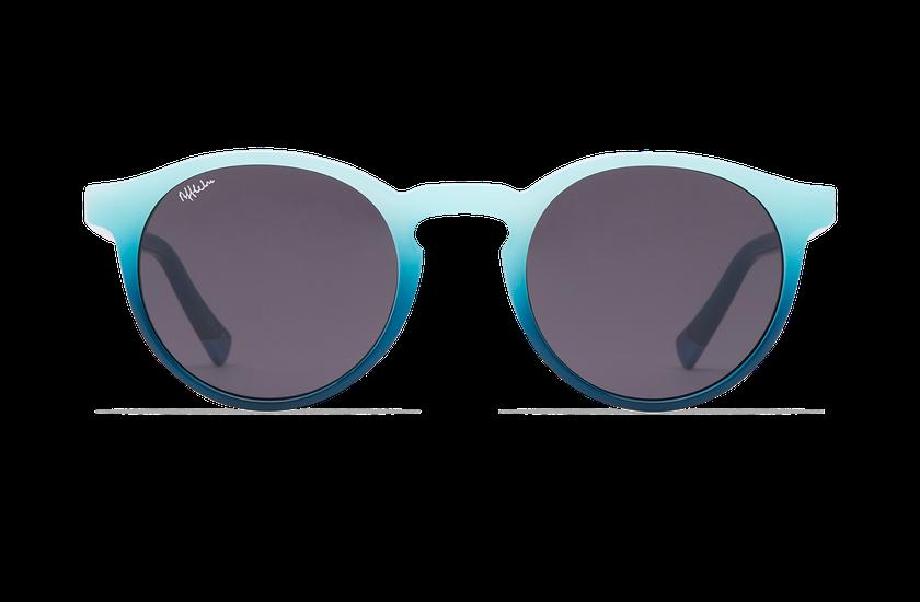 Gafas de sol mujer CARMEN azul - danio.store.product.image_view_face