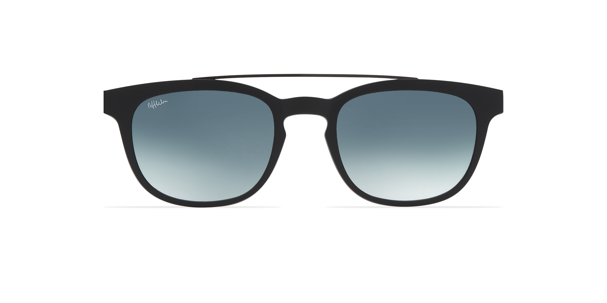 afflelou/france/products/smart_clip/clips_glasses/TMK33TBBK015120.png