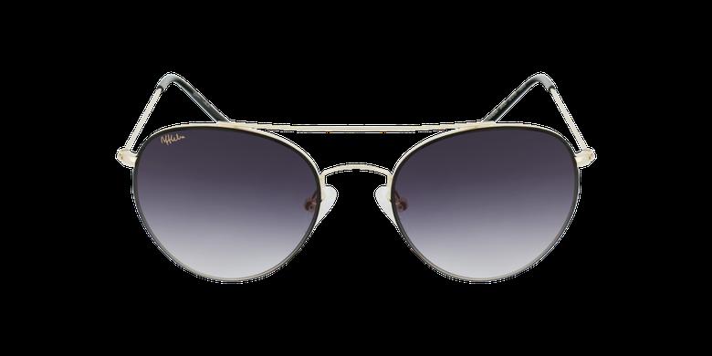 Óculos de sol MARENA BKGD preto