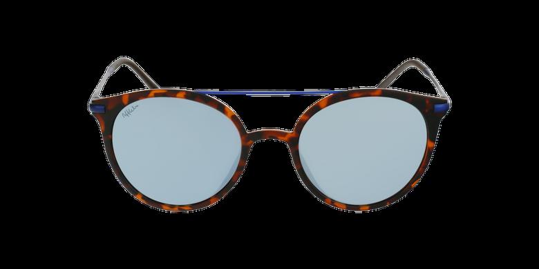 Óculos de sol SAKY POLARIZED TOBL tartaruga /azul