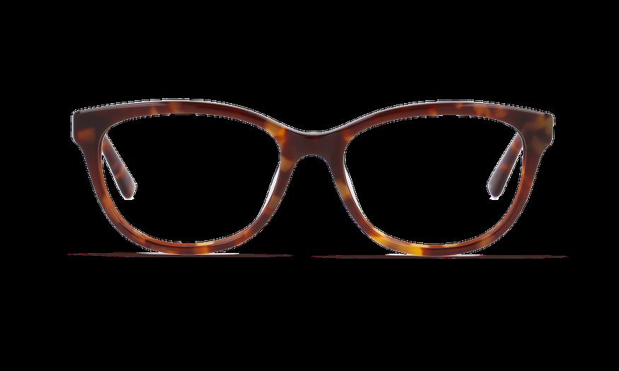 Lunettes de vue femme BETINA écaille