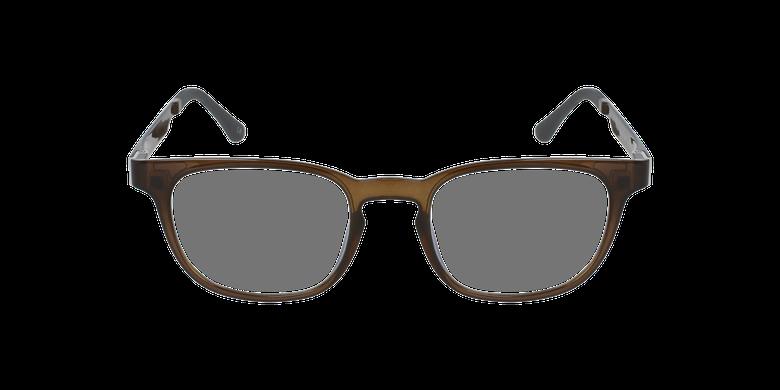 Óculos graduados homem MAGIC 33 GY cinzento