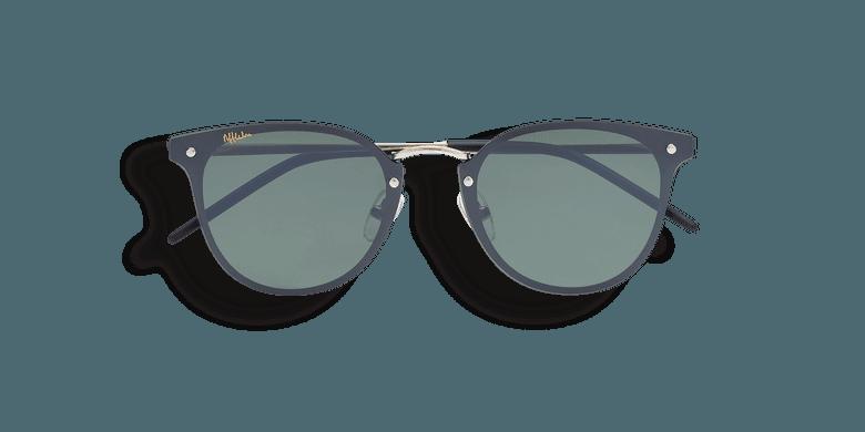 Óculos de sol senhora FRESH2 GD dourado