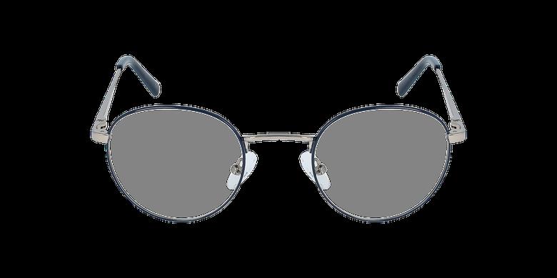 Óculos graduados homem MARIN BL (TCHIN-TCHIN +1€) azul/cinzento