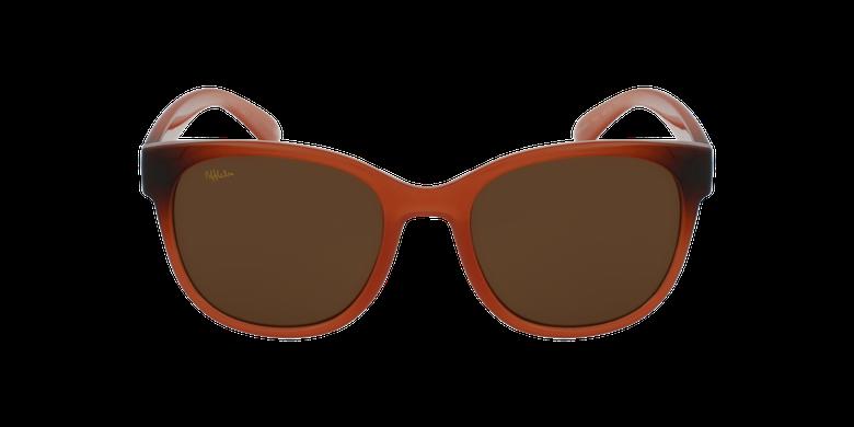 Óculos de sol criança VANIA PK laranja