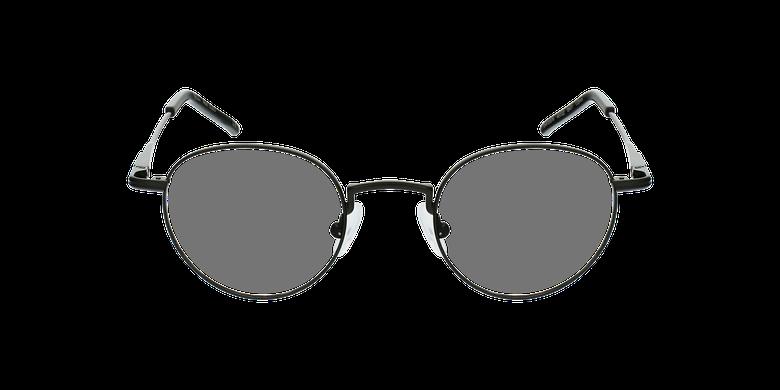 Lunettes de vue CLÉO noir