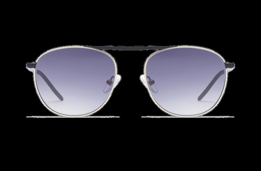 Gafas de sol BEL-AIR negro - danio.store.product.image_view_face