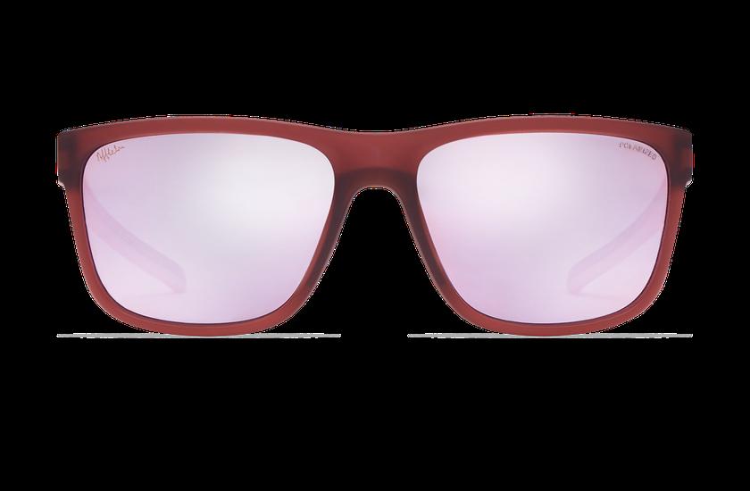 Gafas de sol mujer WAYNE rosa - danio.store.product.image_view_face