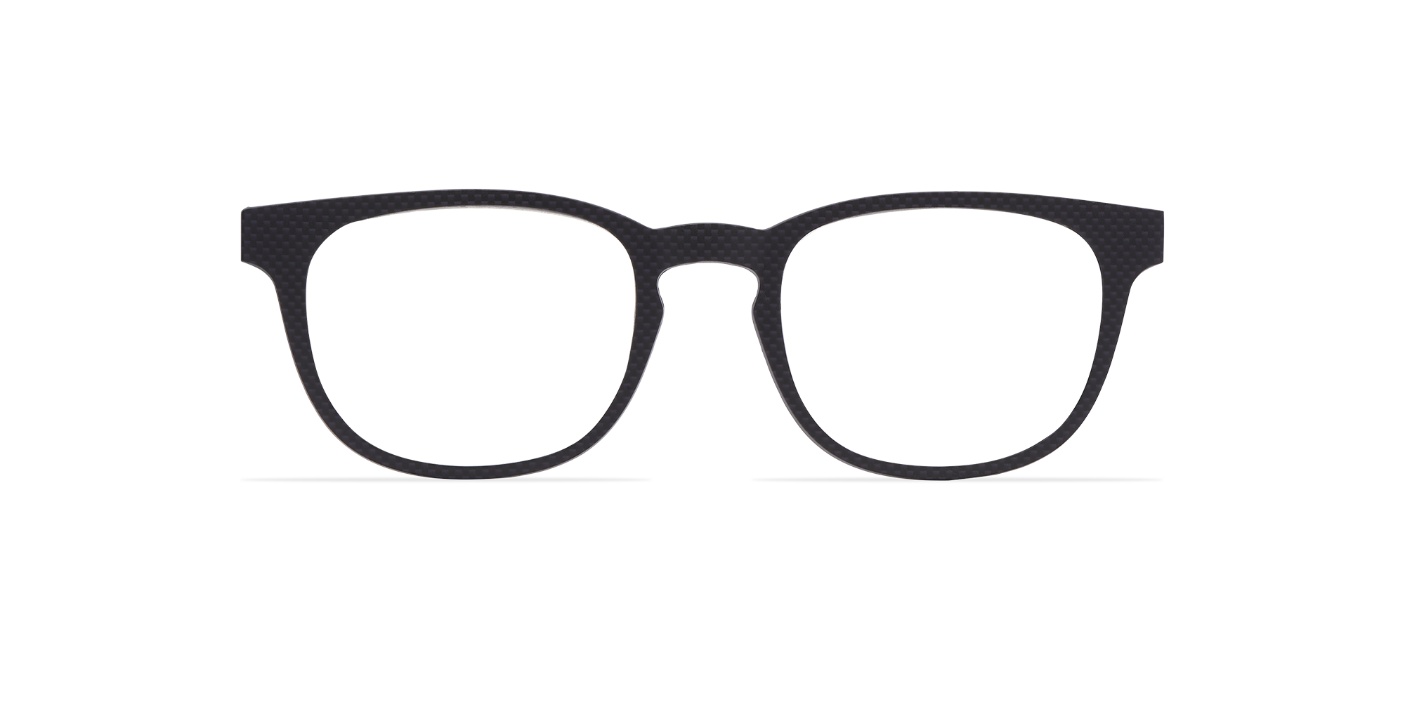 afflelou/france/products/smart_clip/clips_glasses/TMK33NVBK015120.png