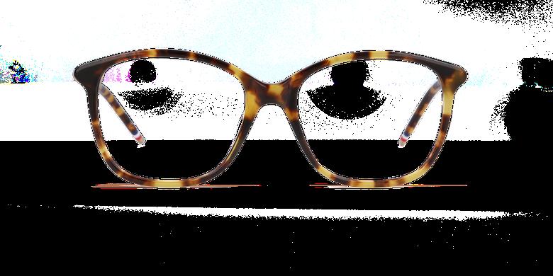 Gafas oftálmicas mujer ROSE carey