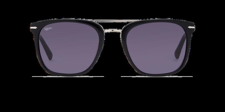 Óculos de sol homem DARWIN tartaruga