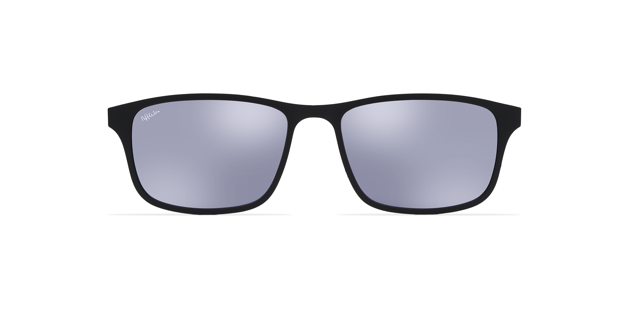 afflelou/france/products/smart_clip/clips_glasses/TMK41S4BK015416.png