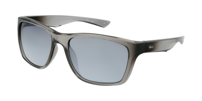Óculos de sol homem ALIO GY cinzento