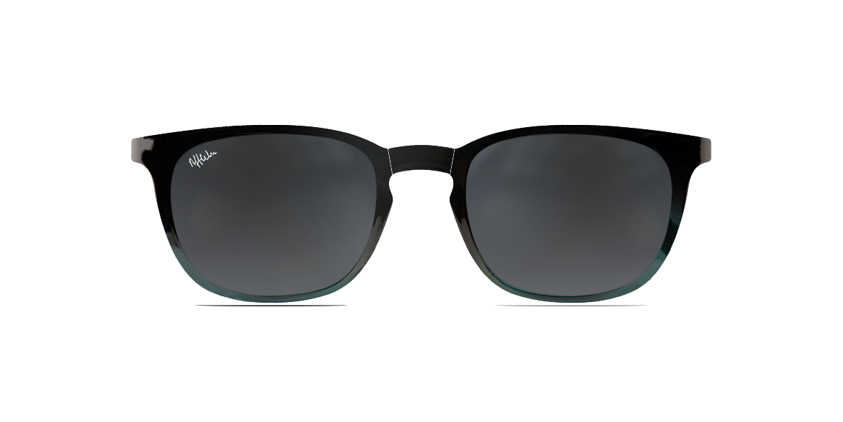 afflelou/france/products/smart_clip/clips_glasses/TMK07SU_BL01_LS02.png