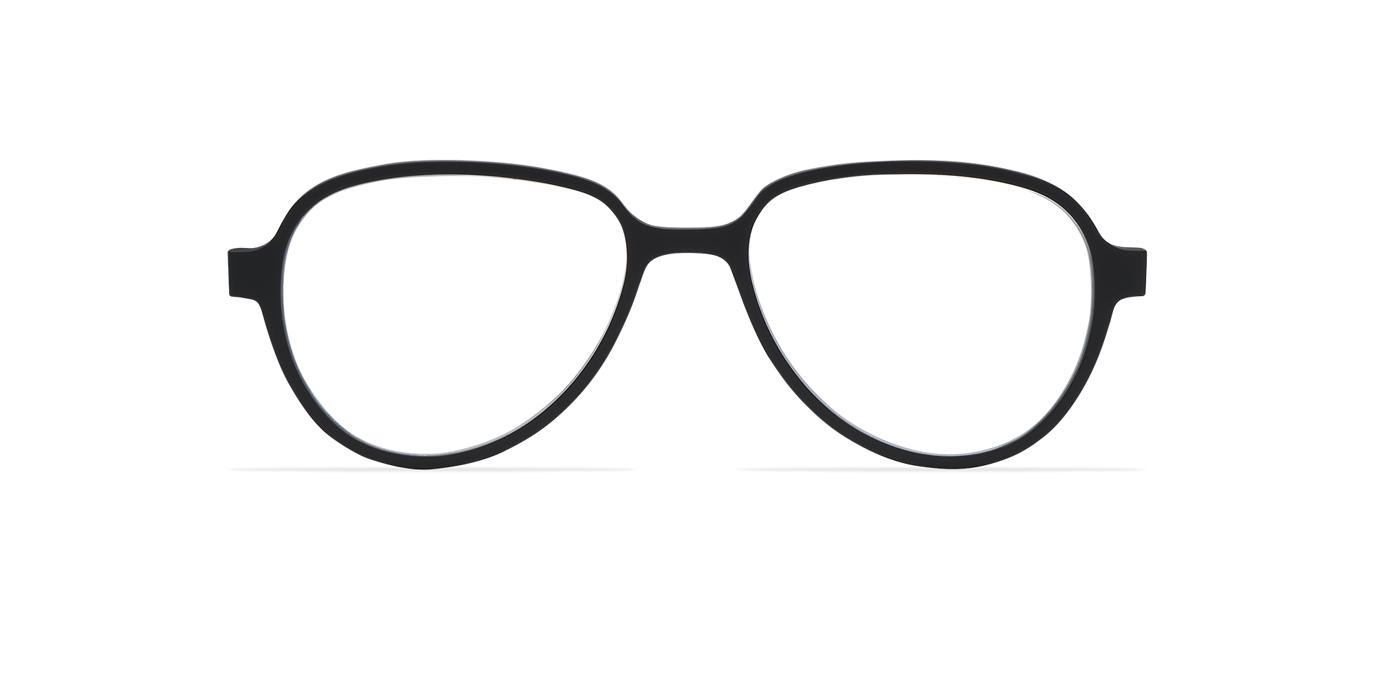 afflelou/france/products/smart_clip/clips_glasses/TMK43N2BK015417.png