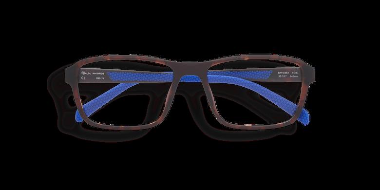 Óculos graduados homem BIRDIE tartaruga /azul - SPH8383 tartaruga /azul