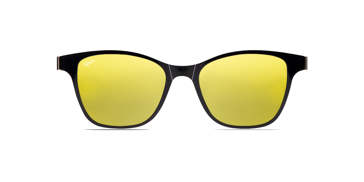 afflelou/france/products/smart_clip/clips_glasses/TMK17YE_BK01_LY01.png