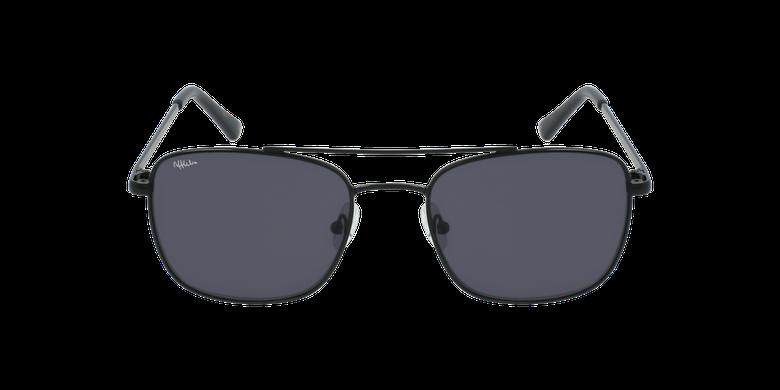 Óculos de sol SAND BKO1 preto