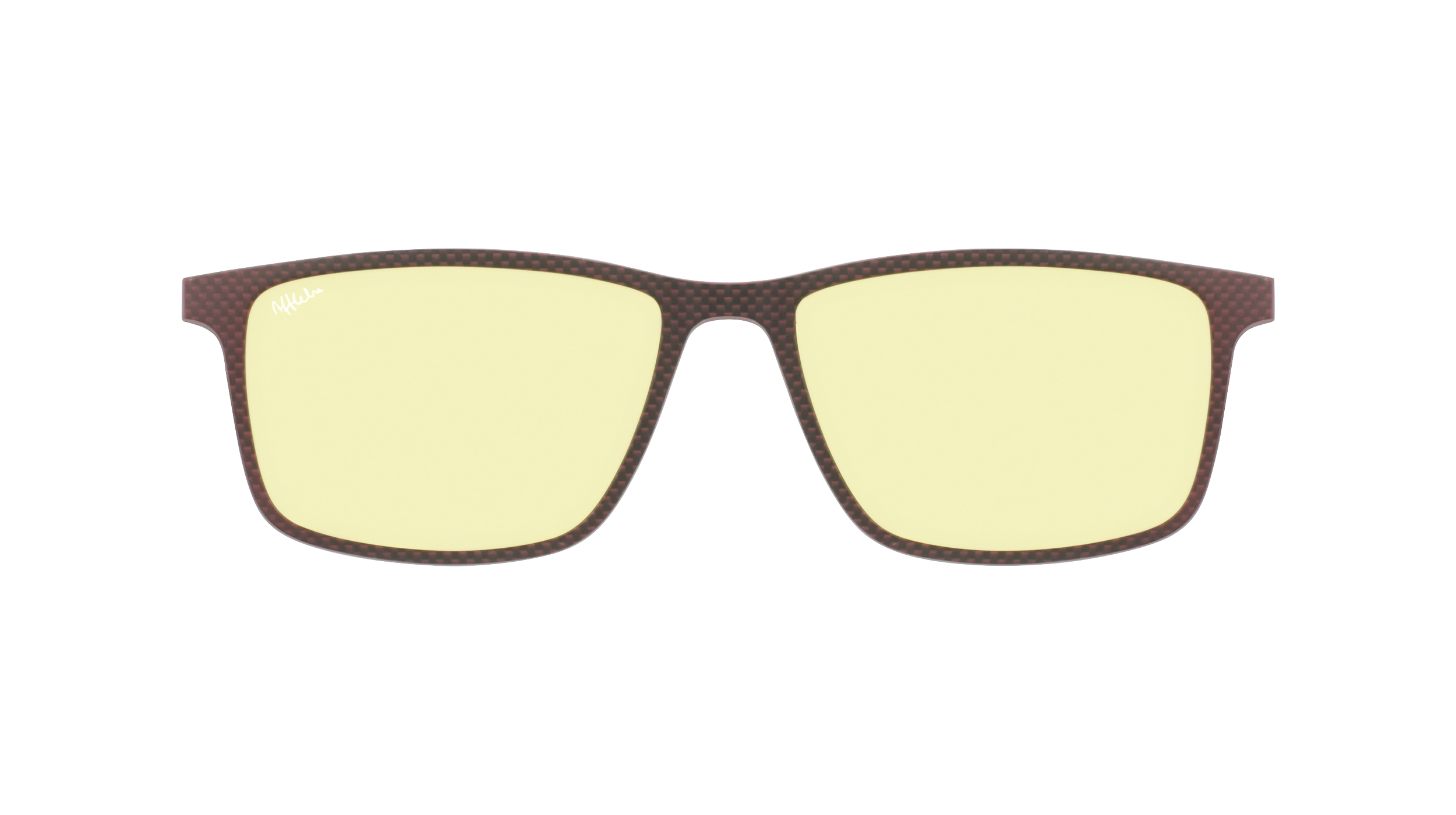 afflelou/france/products/smart_clip/clips_glasses/07630036457092.png