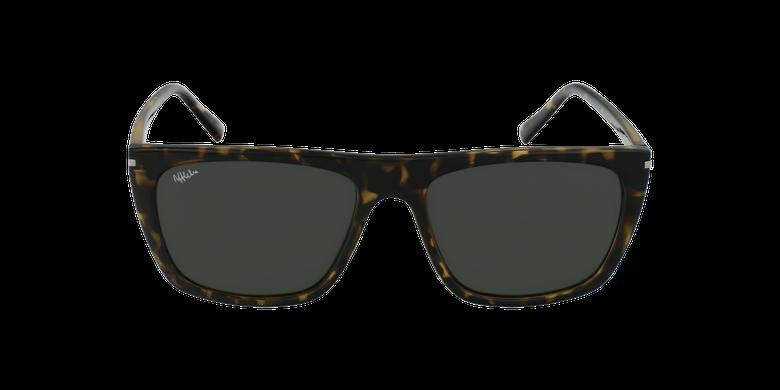 Óculos de sol ARIANY to tartaruga