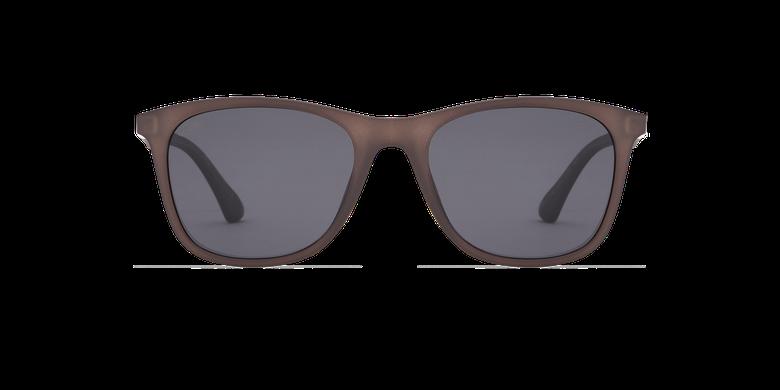 Óculos de sol homem FUMIO POLARIZED cinzento