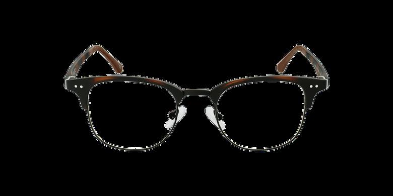 Lunettes de vue MAGIC 92 écaille/noir