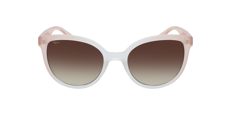 Óculos de sol senhora PALOMA PK rosa
