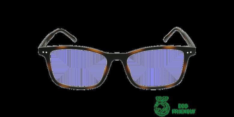 Óculos graduados homem MAGIC 81 TO - ECO FRIENDLY tartaruga