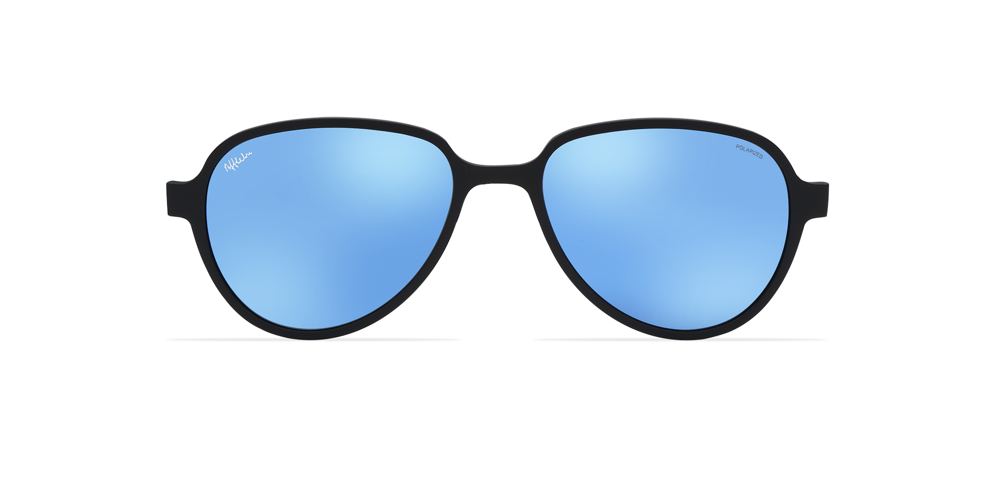 afflelou/france/products/smart_clip/clips_glasses/TMK43PRBK015417.png