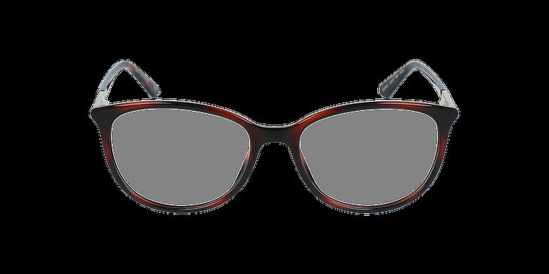 Óculos graduados senhora ALEXA TO (TCHIN-TCHIN +1€) tartaruga