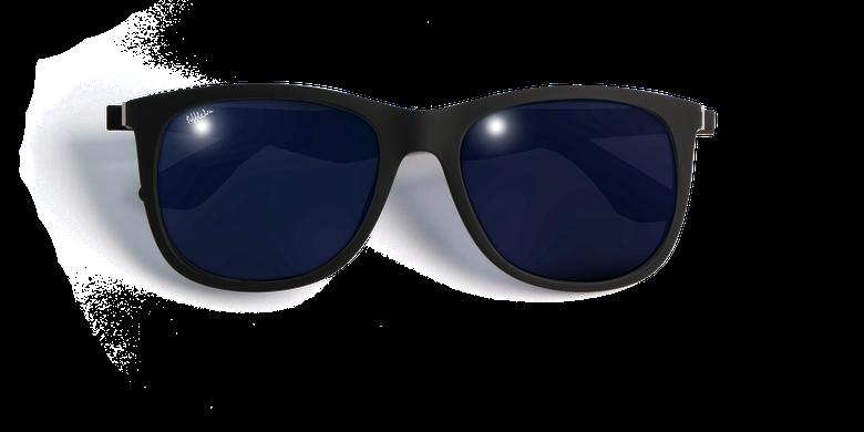 Gafas de sol hombre TIVOLI POLARIZED carey