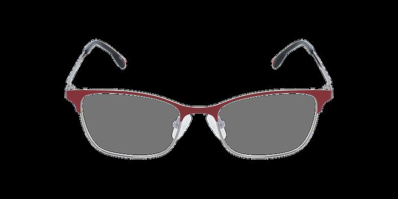 Óculos graduados senhora MAGIC 55 BLUEBLOCK - BLOQUEIO LUZ AZUL rosa/cinzento