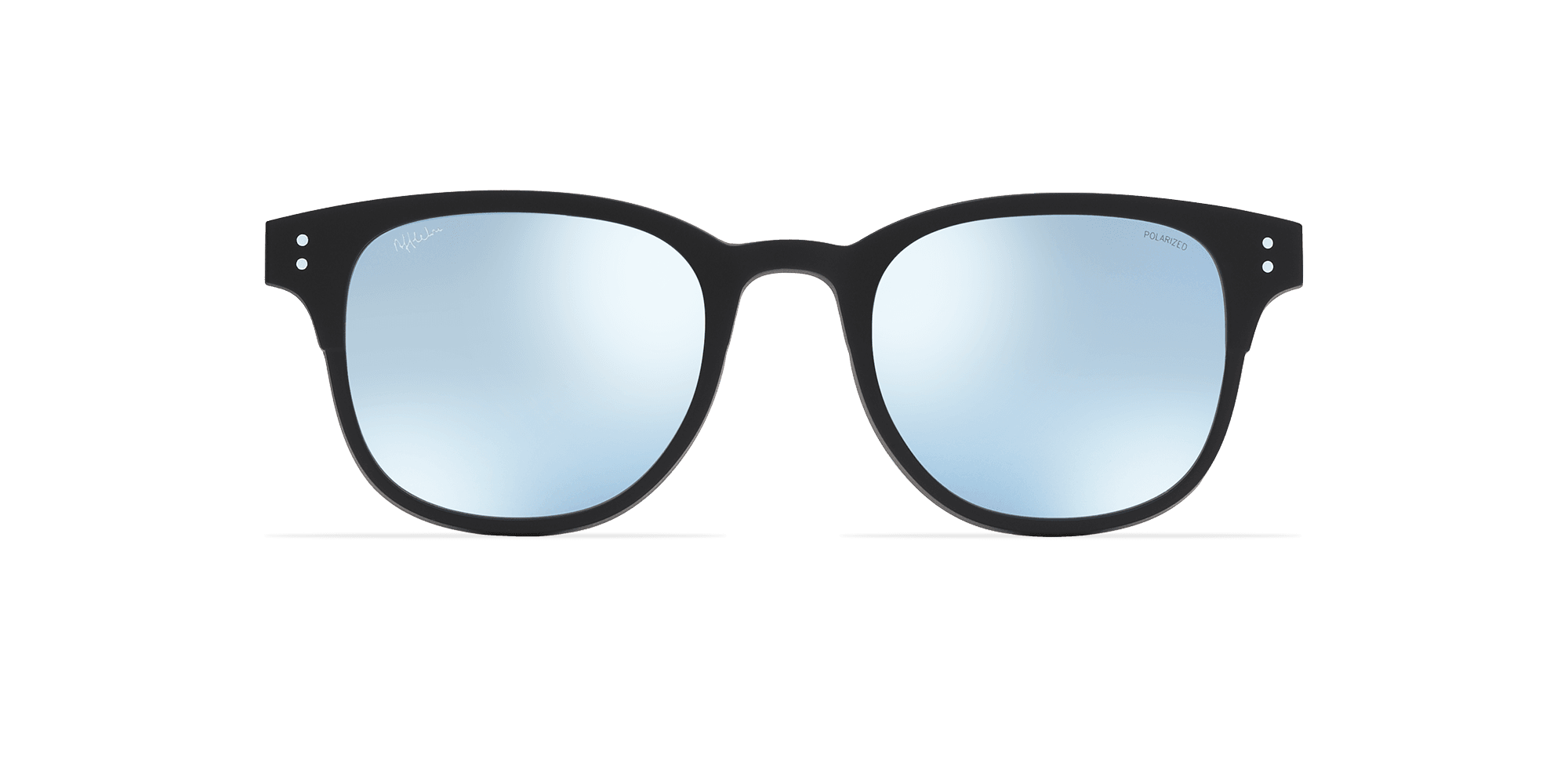 afflelou/france/products/smart_clip/clips_glasses/TMK34PRBK015021.png