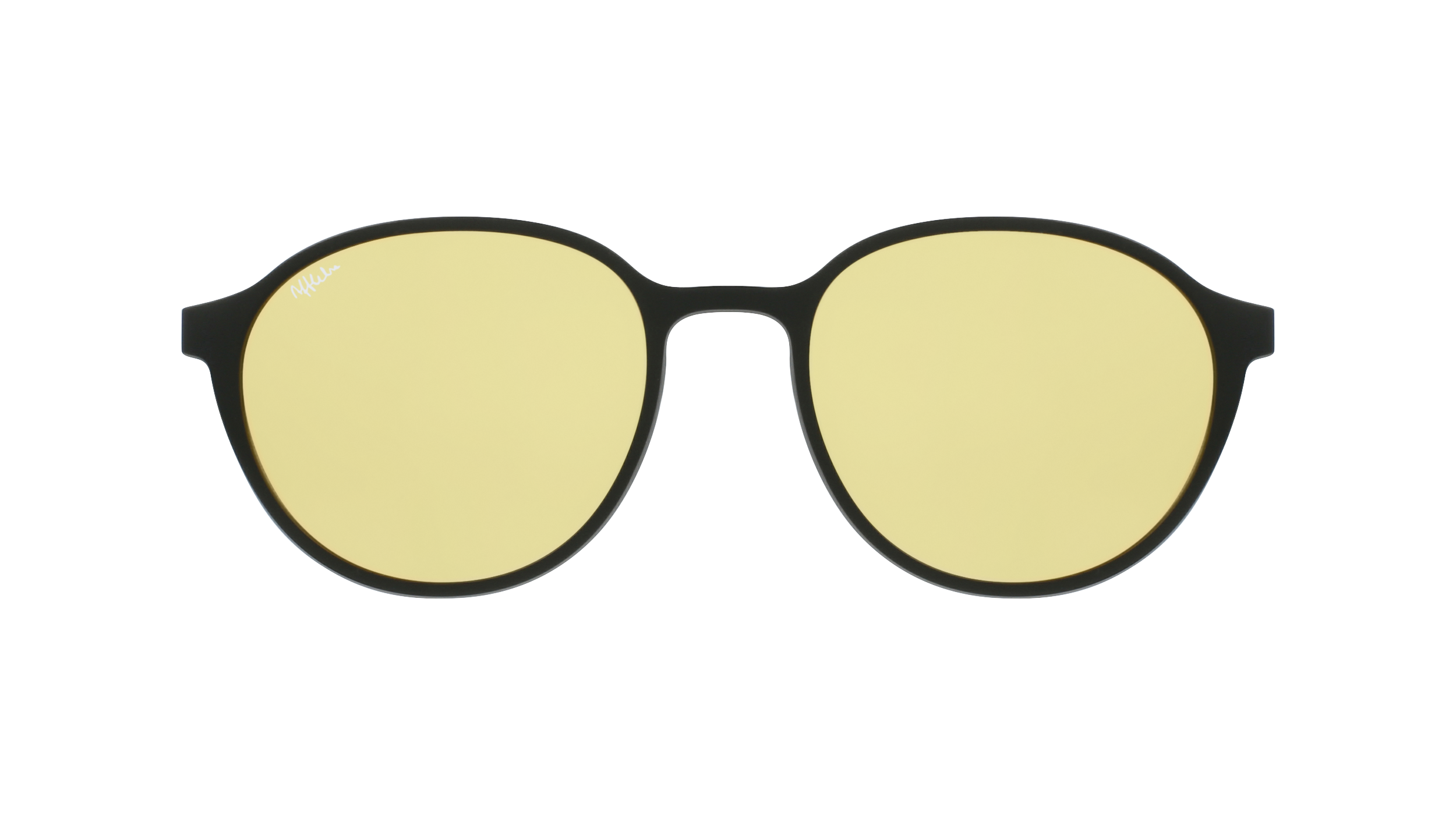 afflelou/france/products/smart_clip/clips_glasses/07630036458778.png