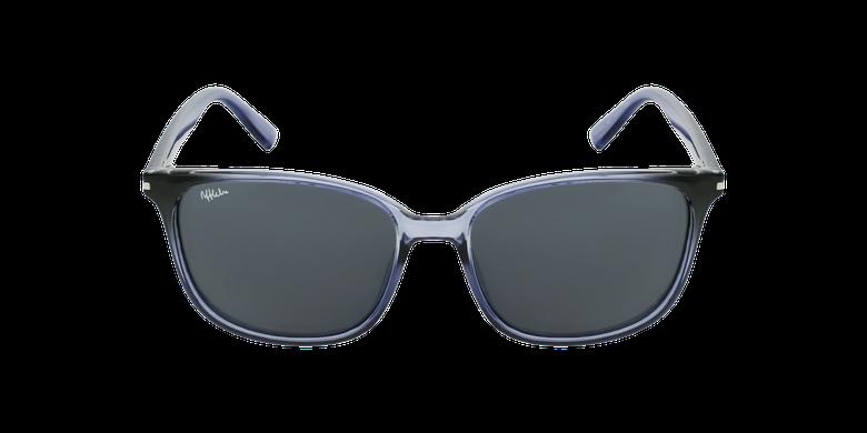 Óculos de sol GAVA BL azul