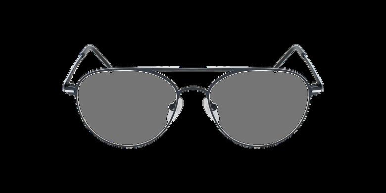 Lunettes de vue homme MERCURE bleu/blanc