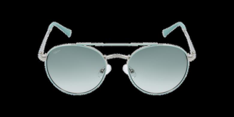 Óculos de sol criança SANTIAGO GR verde
