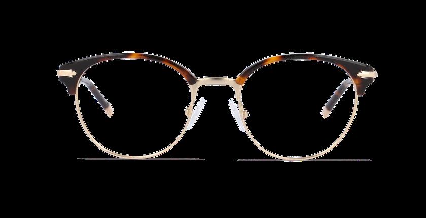 Gafas graduadas mujer KILKENNY carey - vue de face