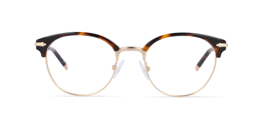 Gafas graduadas mujer KILKENNY carey - vista de frente