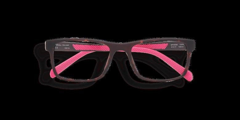 Óculos graduados JUMP tartaruga /rosa - SPH8385 tartaruga /rosa