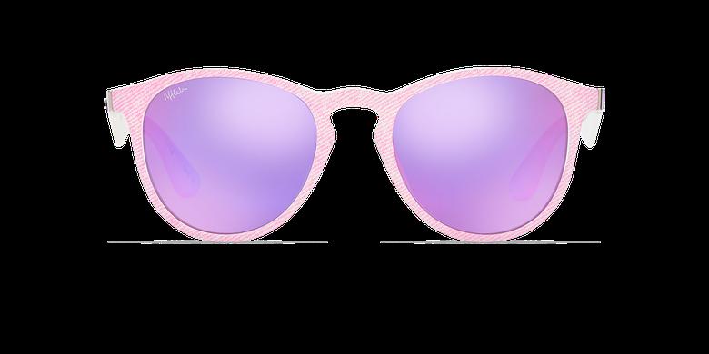Óculos de sol senhora VARESE POLARIZED rosa